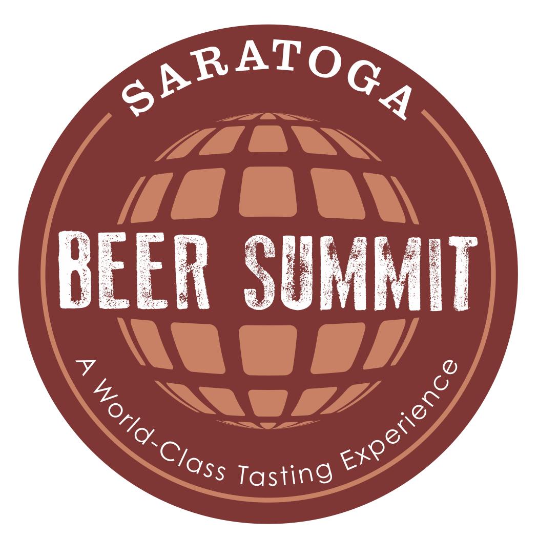 SaratogaFestival_SummitLogo_Beerweek